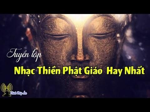 am-nhac-trong-phat-giao