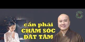cham-soc-dat-tam-thich-phap-hoa1