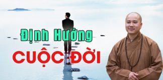 dinh-huong-cuoc-doi-thich-phap-hoa