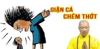 gian-ca-chem-thot-thich-thien-thuan