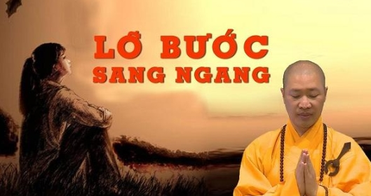 lo-buoc-sang-ngang-thich-thien-thuan