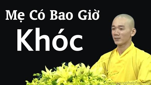 muon-nghe-gian-phaphat