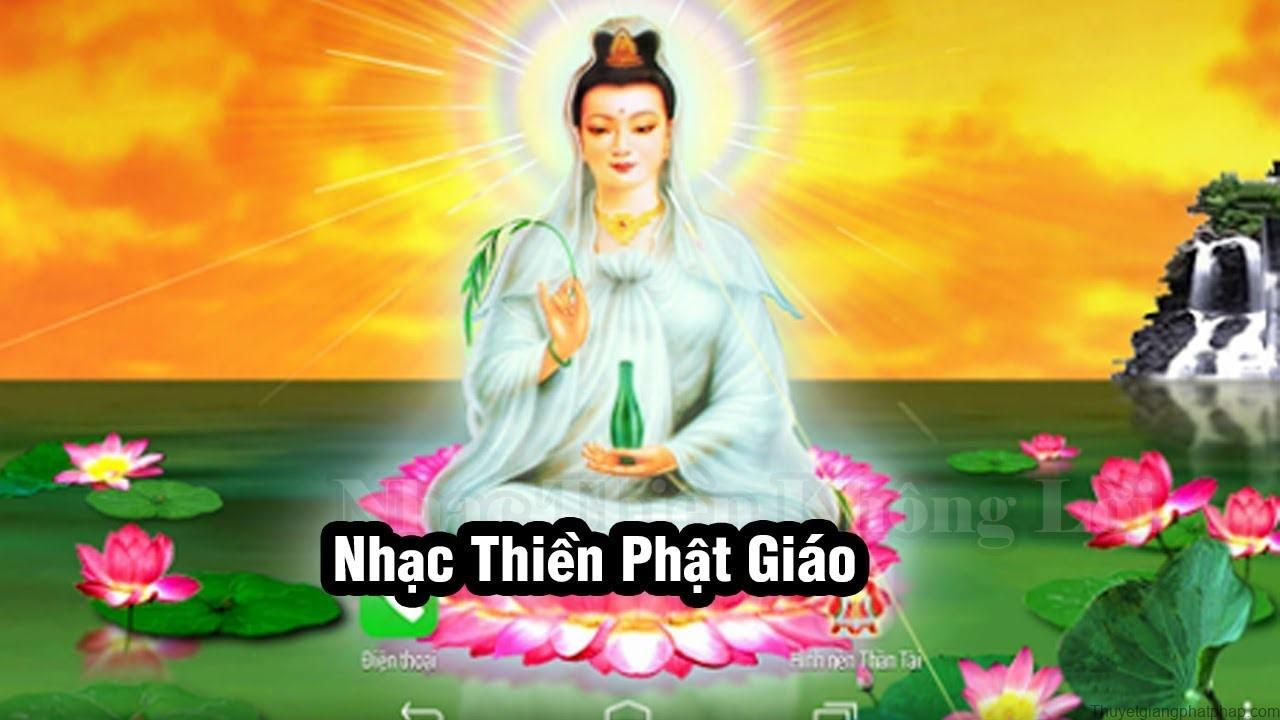 nhac-thien-phat-giao