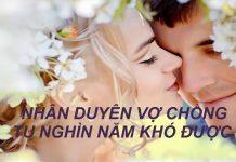 nhan-duyen-vo-chong