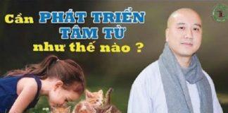 phat-trien-tam-tu-thich-phap-hoa