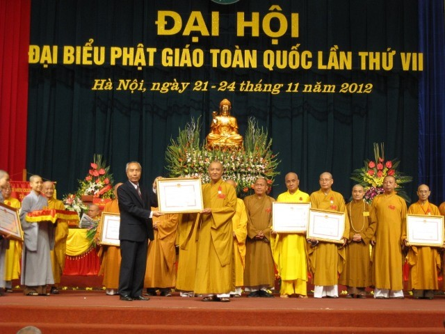 phien-be-mac-dai-hoi-phat-giao-toan-quoc-nam-2017-2