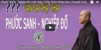 phuoc-sanh-nghiep-thich-phap-hoa