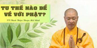 thich-thien-thuan-moi-nhat-tu-nao-de-ve-voi-phat-1