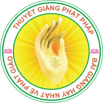 Phan Nguyễn Trường Quyên