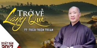 tro-ve-lang-que-thich-thien-thuan