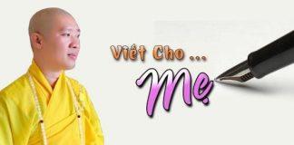 viet-cho-me-thay-thich-thien-thuan