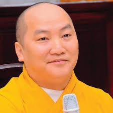 Thuyết Giảng Phật Pháp