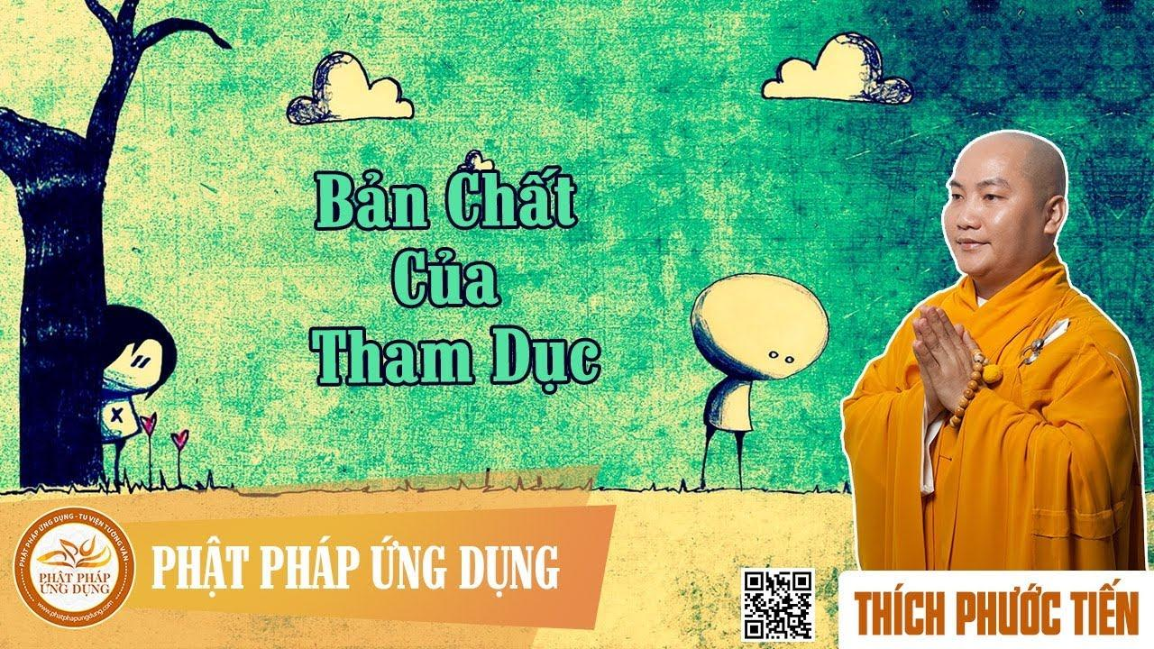 ban-chat-cua-tham-duc-thay-thich-phuoc-tien