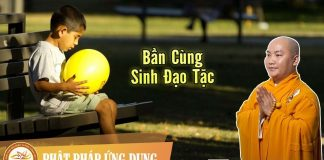 ban-cung-sinh-dao-tac-thay-thich-phuoc-tien