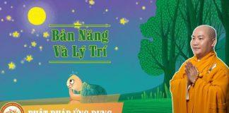 ban-nang-va-ly-tri-thich-phuoc-tien