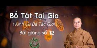 bo-tat-tai-gia-phan-12-thich-phap-hoa