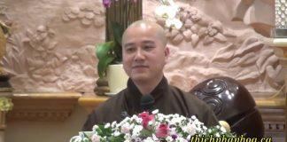 bo-tat-tai-gia-phan-5-thich-phap-hoa