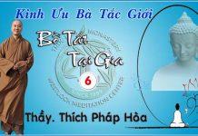 bo-tat-tai-gia-phan-6-thich-phap-hoa