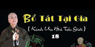 bo-tat-tai-gia-thich-phap-hoa