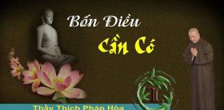 bon-dieu-can-co-thich-phap-hoa