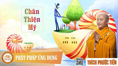 chan-thien-my-thay-thich-phuoc-tien