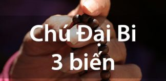 chu-dai-bi-3-bien
