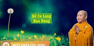 de-co-long-bao-dung-thay-thich-phuoc-tien