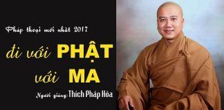 di-voi-phat-voi-ma-thich-phap-hoa