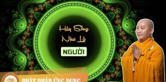 hay-song-nh-nguoi-thich-phuoc-tien