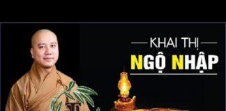 khai-thi-ngo-nhap-thich-phap-hoa