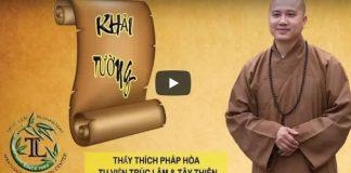 khai-tuong-thich-phap-hoa