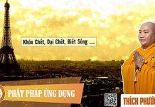 khon-chet-dai-chet-biet-song-thay-thich-phuoc-tien