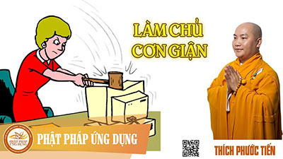 lam-chu-con-gian-thay-thich-phuoc-tien