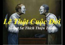 le-that-cuoc-doi-thich-thien-thuan