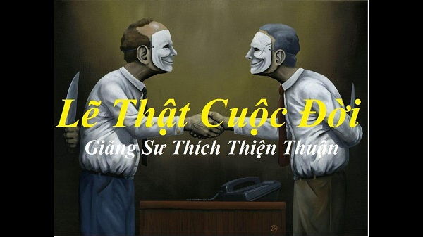 le-that-cuoc-doi-thich-thien-thuan