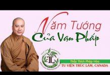 nam-tuong-cua-van-phap-thich-phap-hoa