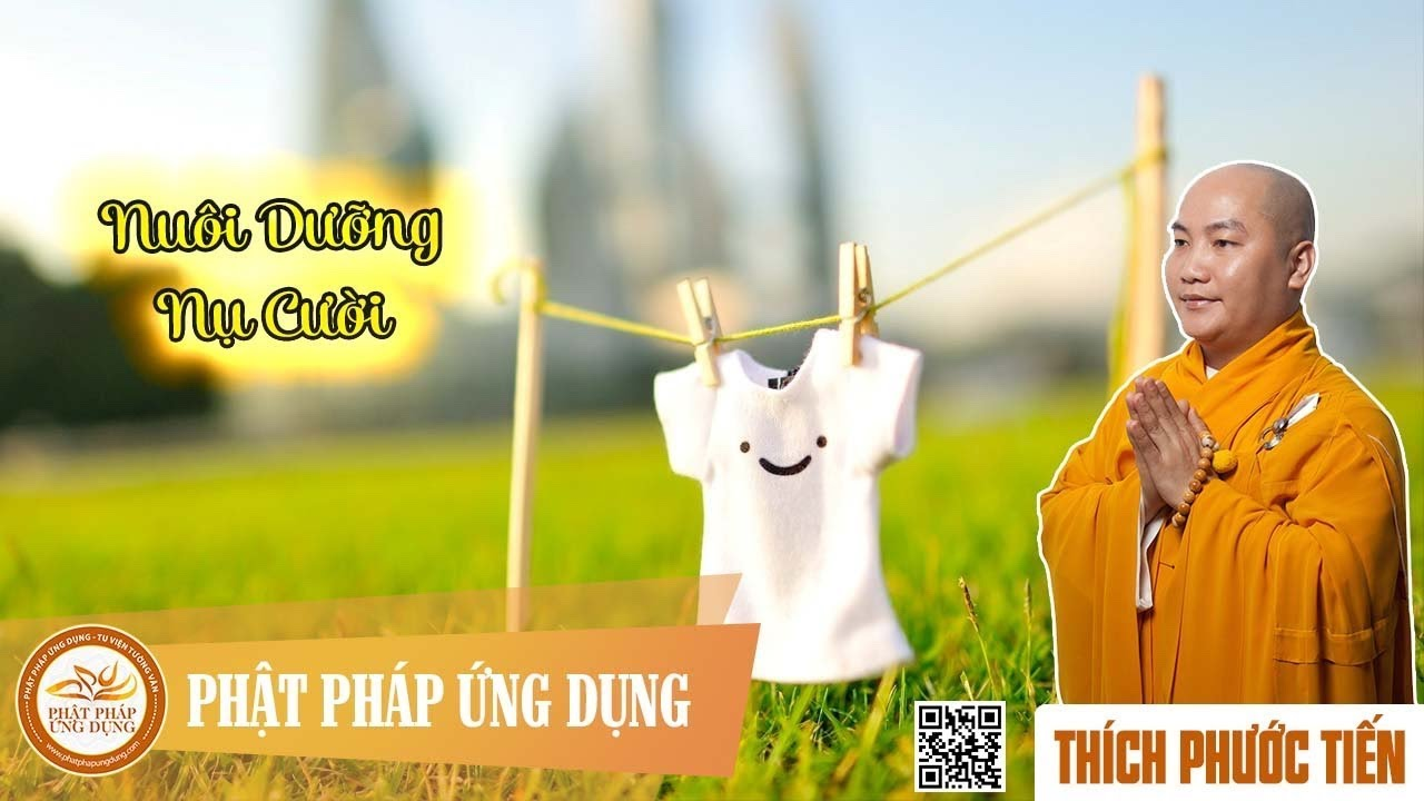 nuoi-duong-nu-cuoi-thay-thich-phuoc-tien