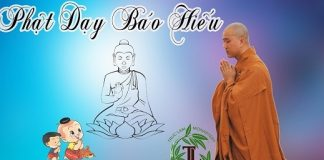 phat-day-bao-hieu-thich-phap-hoa