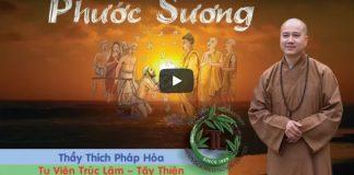 phuoc-suong-thich-phap-hoa