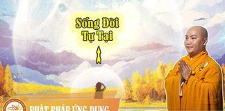 song-doi-tu-tai-thay-thich-phuoc-tien