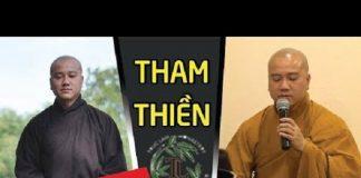 tham-thien-thich-phap-hoa