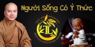 thich-phap-hoa-nguoi-song-co-y-thuc