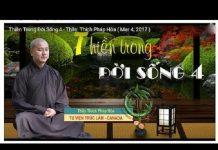 thien-trong-doi-song-4-thich-phap-hoa