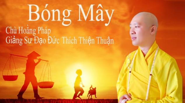 thuyet-giang-thich-thien-thuan-2