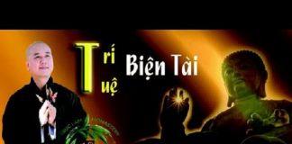 tri-tue-bien-tai-thich-phap-hoa
