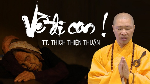 ve-di-con-thich-thien-thuan