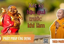 xet-ky-hau-qua-truoc-khi-lam-thay-thich-phuoc-tien