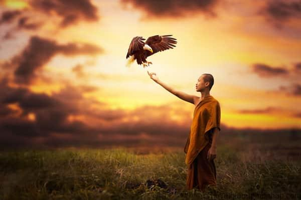 Bi-quyet-song-an-lac-trong-cuoc-song-thich-nhat-hanh