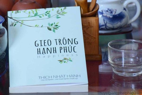 Gieo-trong-hanh-phuc-an-thich-nhat-hanh