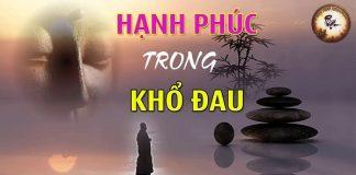 Hanh-phuc-trong-kho-dau-thich-nhat-hanh